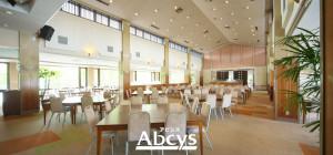 restaurant-abcys-slide-01