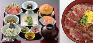 restaurant_slide_02-w_logo