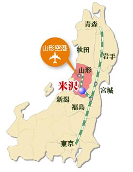 train_right