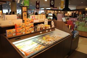 shopping-area-04-01