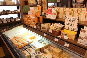 shopping-area-04-02