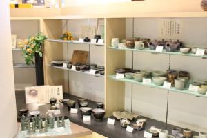 shopping-area-05-03