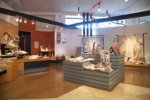 shopping-area-06-03
